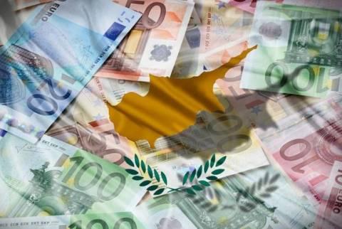 Κύπρος: Αρνητικό ποσοστό παρουσίασε ο ρυθμός ανάπτυξης της οικονομίας