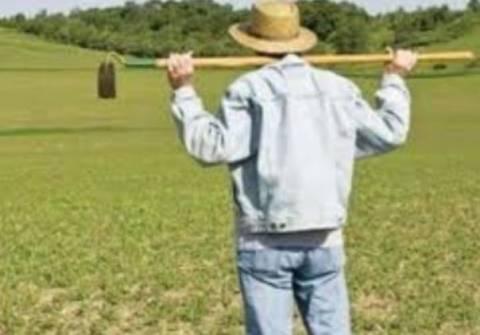Νέο πρόγραμμα κατάρτισης ανέργων στον αγροτικό τομέα