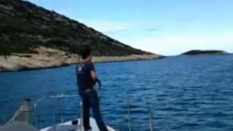 Κρήτη: Τραγικό τέλος για το 6χρονο κοριτσάκι που αγνοούνταν
