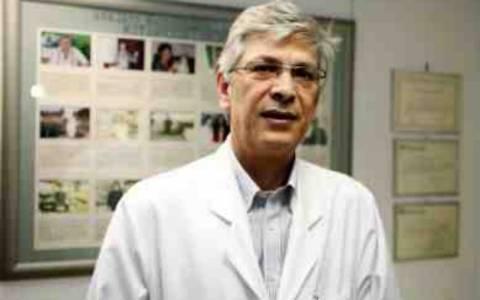 Έλληνας γιατρός έκανε ρεκόρ μεταμοσχεύσεων καρδιάς