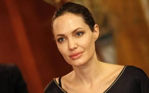 Νέο «χτύπημα» για την Ατζελίνα Τζολί