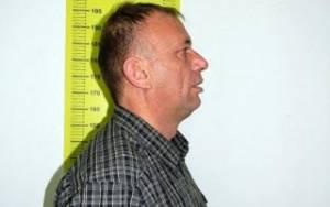 Ένοχος για 46 κακουργήματα ο παιδεραστής Σειραγάκης