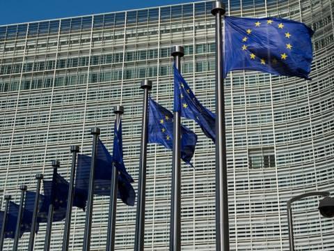 Βρυξέλλες: Αποτυχημένο το πρόγραμμα της τρόικας για την Ελλάδα