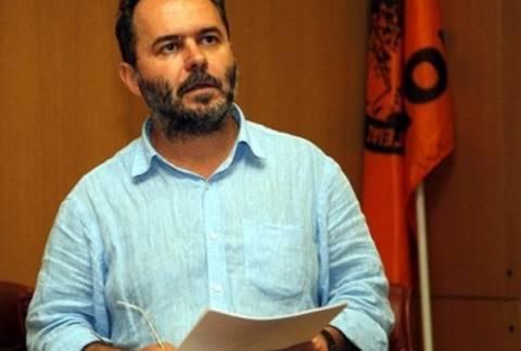 Φωτόπουλος: Άλλο ανταγωνισμός και άλλο δωρίζουμε τη ΔΕΗ