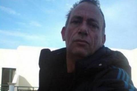 401 χρόνια φυλάκιση στον Σειραγάκη