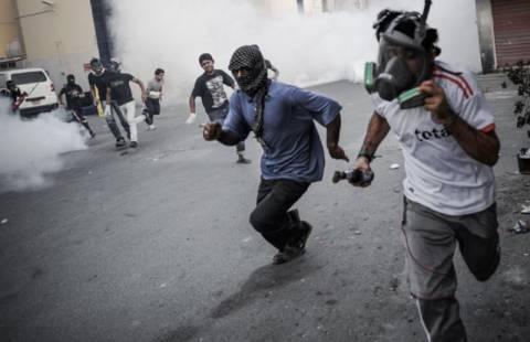 HRW: Αποδείξεις βασανισμών από τις συριακές δυνάμεις ασφαλείας