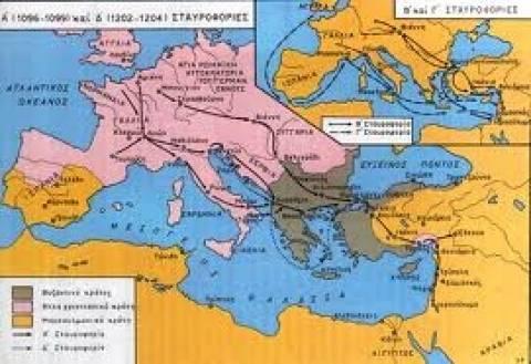 Dnevnik: «Αποκτούν θάρρος οι Σλάβοι στην Ελλάδα»