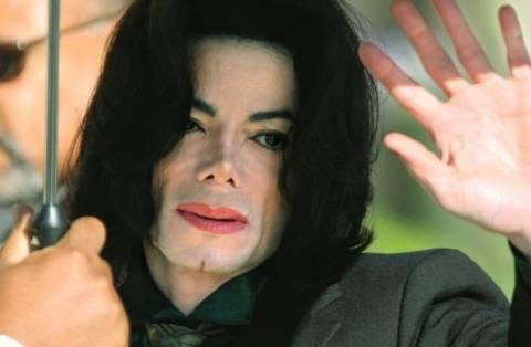 «Ο Μάικλ Τζάκσον ήταν ένας παιδεραστής»