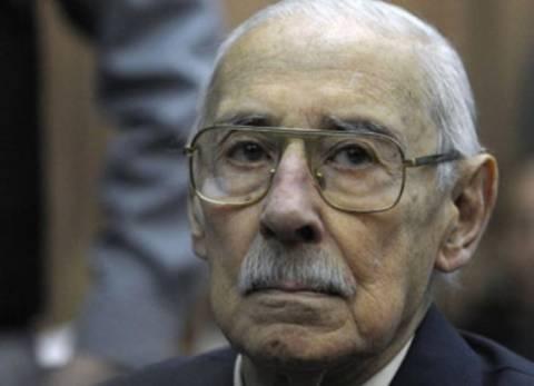 Aπεβίωσε ο πρώην δικτάτορας Χόρχε Βιδέλα