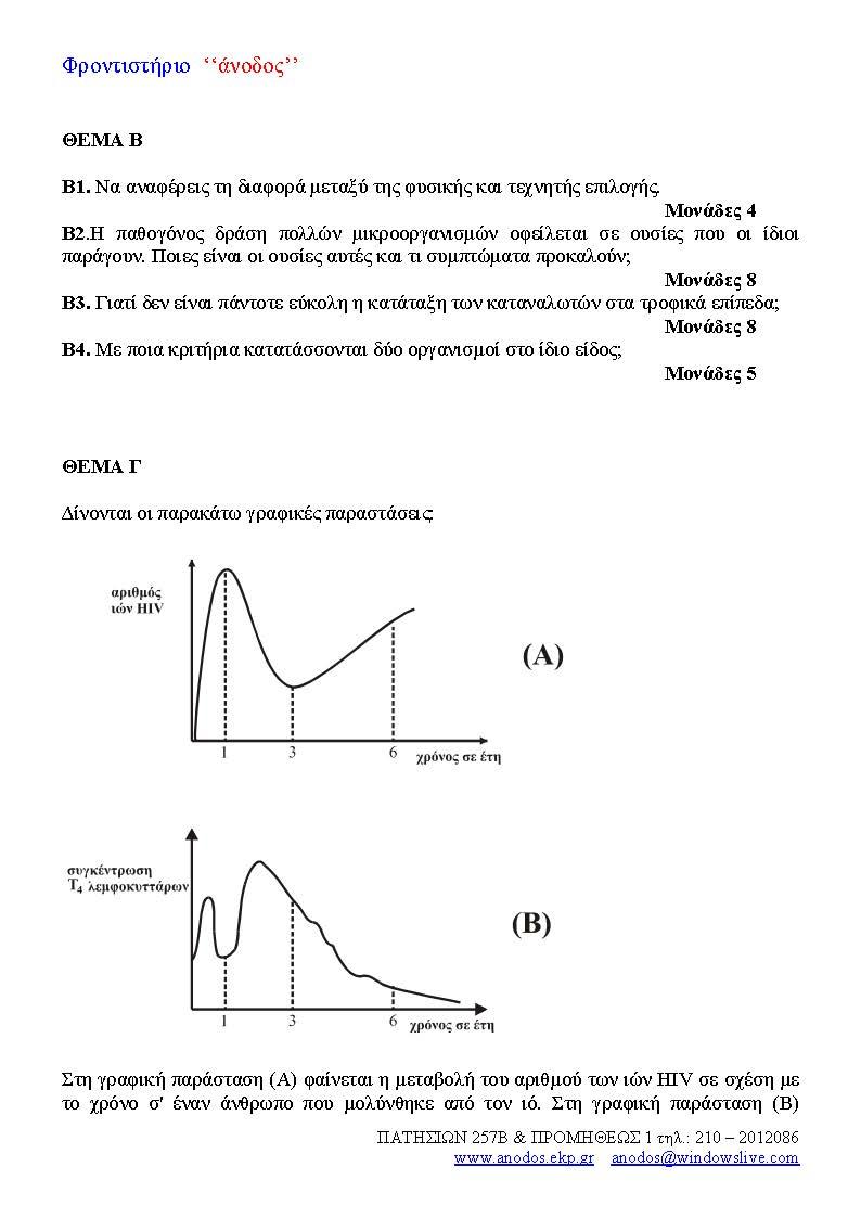 proteinomena biologias Page 2