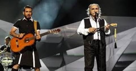 Eurovision 2013: Τι δείχνουν τα προγνωστικά για την Ελλάδα