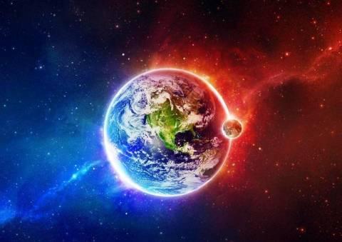 Η Γη ζεσταίνεται... αλλά όχι τόσο γρήγορα σύμφωνα με ερευνητές