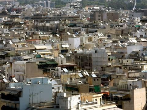 Funds – γύπες και τρόμος για 100.000 νοικοκυριά με «κόκκινα» δάνεια