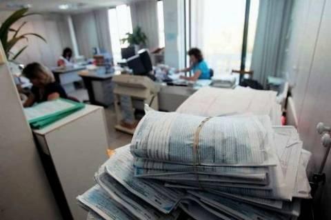 Φορολογικές δηλώσεις: Ποιες παγίδες κρύβουν οι αλλαγές