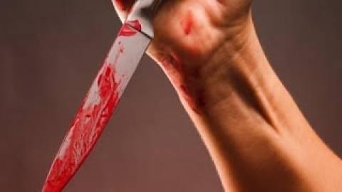 Μαχαιρώματα σε κλάμπ της Λεμεσού