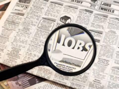 Μεταστροφή του κλίματος στην αγορά εργασίας