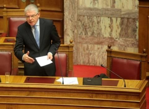 Προκήρυξη 53 θέσεων επικουρικών γιατρών στη νησιωτική Ελλάδα