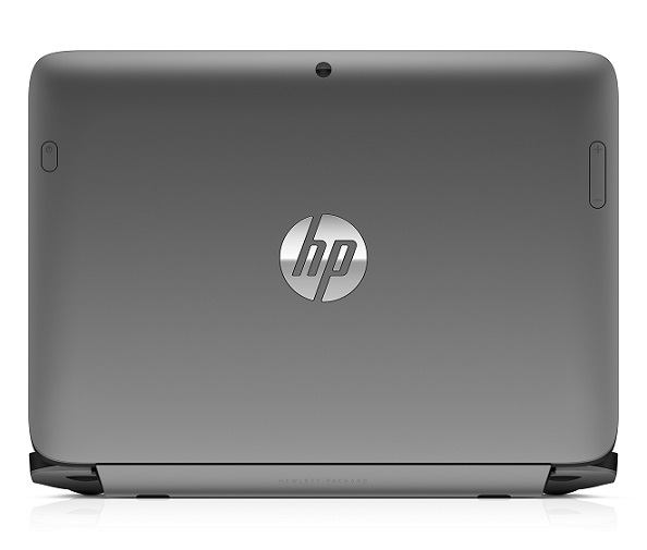 Η HP παρουσιάζει το αποσπώμενο «δύο σε ένα» Android PC