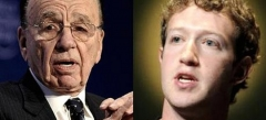 To τέλος του Facebook πλησιάζει