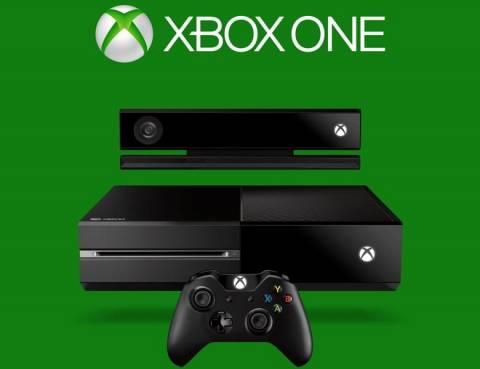 Βίντεο: Αναμονή τέλος - Η Microsoft παρουσίασε το Xbox One