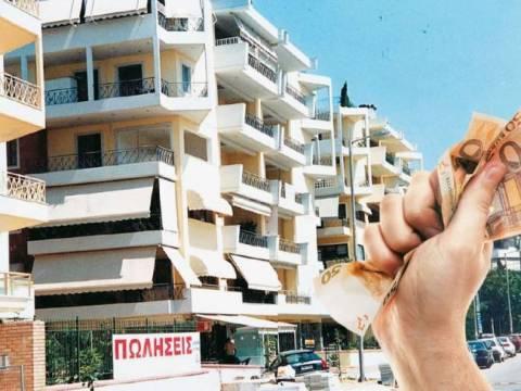 Θεσσαλονίκη: Απίστευτη κομπίνα με ενοικιαστή σπιτιών