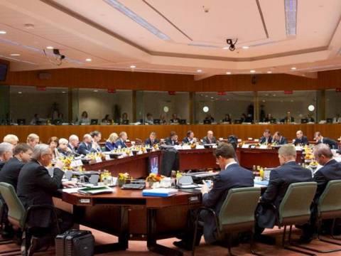 «Μαύρη τρύπα» 1 τρισ. ευρώ στον προϋπολογισμό της ΕΕ