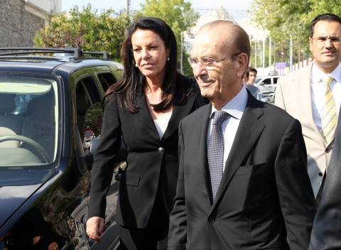 Ο Περικλής Παναγόπουλος σπάει τη σιωπή του για την απαγωγή του