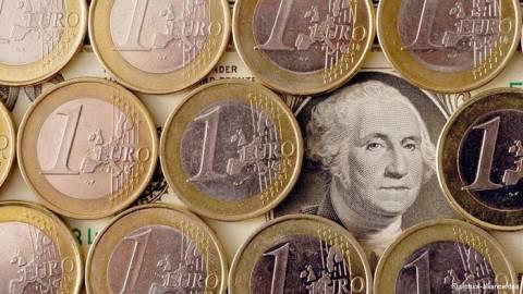 Broker σε DW: Με την Ελλάδα μπορούσαν να ανατινάξουν το ευρώ
