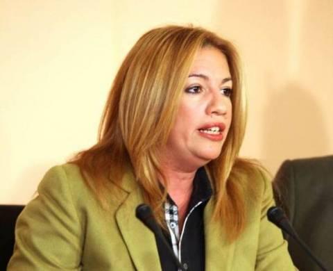 ΠΑΣΟΚ: ΝΔ και ΣΥΡΙΖΑ τσακώνονται για το… πάπλωμα!