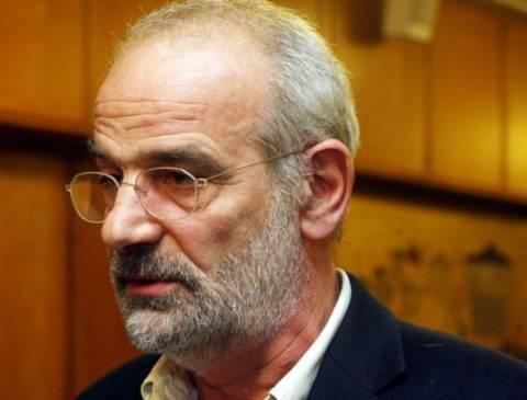 Αλαβάνος: Δεν συνεργαζόμαστε με τον ΣΥΡΙΖΑ