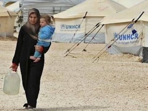 Τουρκία: «Σχεδίαζαν» επιθέσεις εναντίον Σύρων προσφύγων