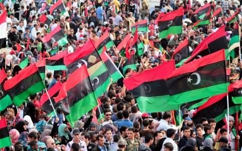Στέλνει συμβούλους στη Λιβύη η Ευρωπαϊκή Ένωση