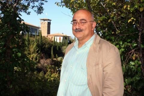 Τουρκία: Συγγραφέας καταδικάστηκε σε φυλάκιση για προσβολή του Μωάμεθ