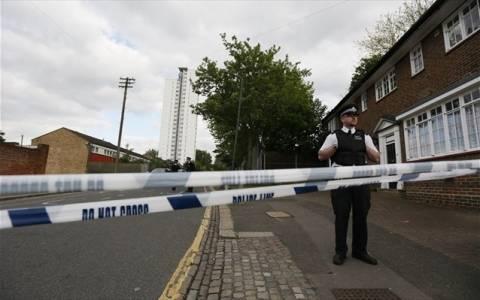 Βρετανία: Συνεδρίαση υπό τον Κάμερον, μετά τη σφαγή στο Λονδίνο