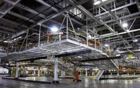 Η Ford κλείνει δύο εργοστάσια στην Αυστραλία