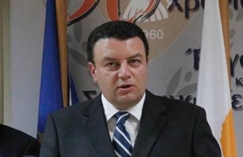 Συνάντηση Υπ. Συγκοινωνιών με ΕΒΕ για αύξηση τουρισμού στην Κύπρο
