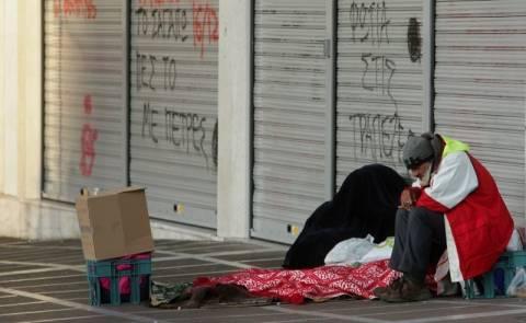 Η καταπολέμηση της φοροδιαφυγής μπορεί να διαλύσει τη φτώχεια
