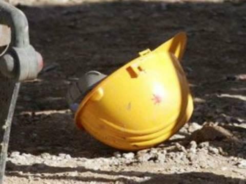 Μάστιγα στην Κρήτη τα εργατικά ατυχήματα