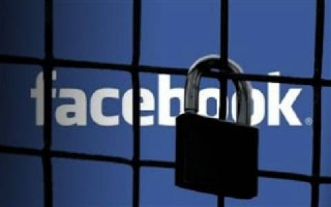 SOS: Πως να διατηρήσετε ασφαλή τον λογαριασμό σας στο «Facebook»...