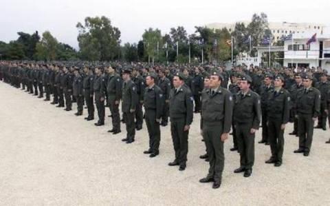 Στην Ολομέλεια του ΣτΕ το... ελληνικό γένος στις Στρατιωτικές Σχολές