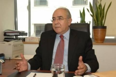 Κύπρος:Ως προσχέδιο λύσης εκτιμά η ΕΔΕΚ το έγγραφο του ΟΗΕ