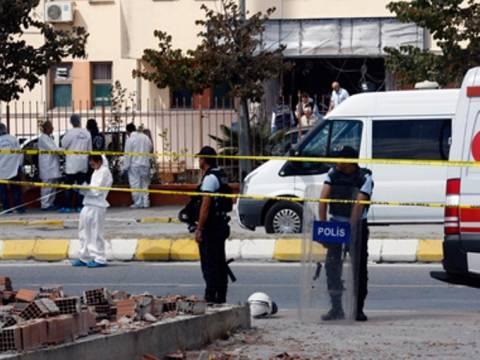 Δολοφόνησαν εκπρόσωπο των Τσετσένων αυτονομιστών στην Τουρκία