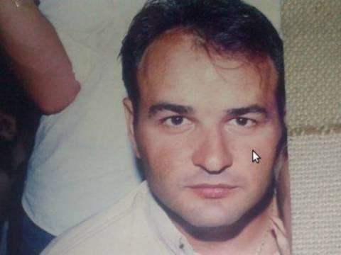 Συναγερμός στο Ρέθυμνο: Εξαφανίστηκε 36χρονος