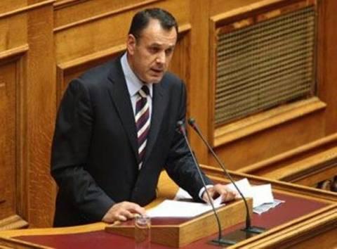 Εντός του 2013 η υπουργική απόφαση για το ελάχιστο εγγυημένο εισόδημα