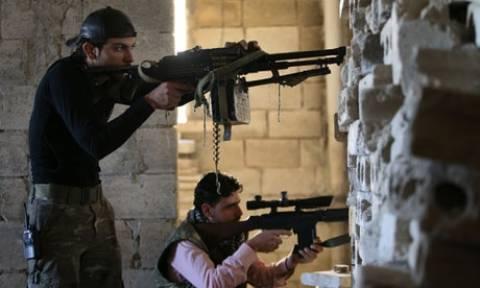 Το Ιράν διαψεύδει ότι διαθέτει μαχητές στη Συρία