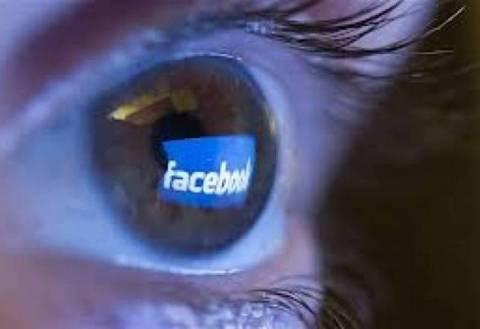 Εκφόβιζαν 14χρονη στο Facebook και αυτοκτόνησε