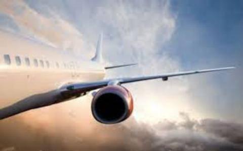 Αναγκαστική εκτροπή πακιστανικού αεροσκάφους στη Βρετανία