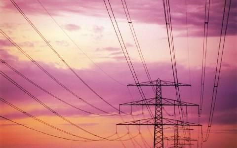Αποφυλακίζονται τέσσερις για την υπόθεση των Energa και Hellas Power