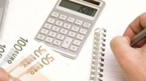 Ρυθμίσεις για τις ληξιπρόθεσμες οφειλές προς τα ασφαλιστικά ταμεία
