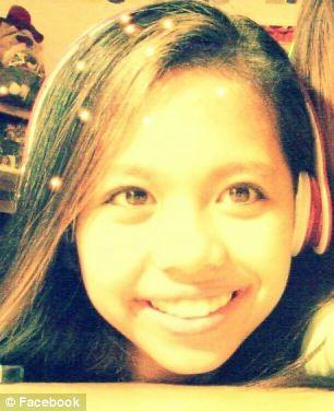 Τραγικό:12χρονη δεν άντεξε τις επιθέσεις στο Facebook και αυτοκτόνησε